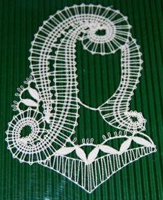 Bobbin Lace, Symbols, Letters, Images, Lace, Needle Tatting Patterns, Bobbin Lacemaking, Faces, Faces