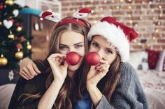 christmas photography You May Want To - weihnachten Dog Christmas Pictures, Christmas Photos, Christmas Wishes, Merry Christmas, Christmas Cookies, Instagram Christmas, Christmas Photography, Bff Pictures, Family Pictures