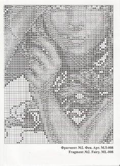 Феи и немного волшебства | Записи в рубрике Феи и немного волшебства | Дневник goel : LiveInternet - Российский Сервис Онлайн-Дневников
