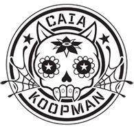 Caia Koopman | Pop Surrealist