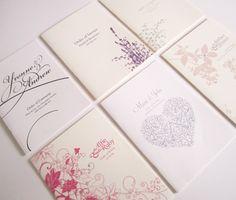 57 ideas for wedding church booklet cover Wedding Arch Flowers, Peony Bouquet Wedding, Diy Wedding Backdrop, Wedding Ceremony Booklet, Wedding Guest Table, Wedding Hymns, Wedding Church, Wedding Vows, Wedding Cards