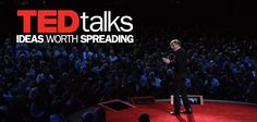En Etkileyici 12 TEDX Türk Konuşmacısı