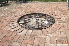 Superior How Do I Build A Fire Pit