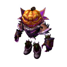Customize your avatar with the Pumpkingeist and millions of other items. Mix & match this package with other items to create an avatar that is unique to you! Games Roblox, Roblox Roblox, Roblox Codes, Play Roblox, Free Avatars, Cool Avatars, Create Avatar Free, Roblox Creator, Roblox Online