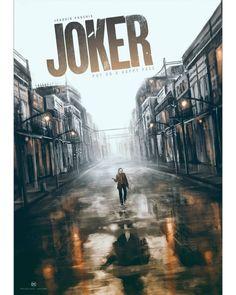 """Joker"" by Pixel Warfare Joker Batman, Batman Joker Wallpaper, Joker Wallpapers, Joker Art, Joker Poster, Joker Cosplay, Joaquin Phoenix, Photo Background Images, Photo Backgrounds"