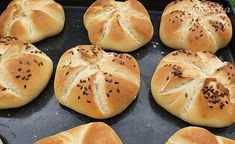 Hamburger, Pizza, Bread, Food, Kitchen, Home Made, Cooking, Brot, Essen