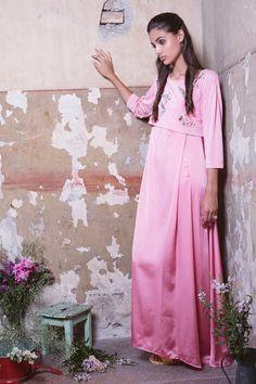 Free Spirit, Summer Collection, Dressing, Spring Summer, Culture, Lady, Women, Fashion, Moda