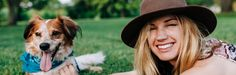 10 Ways To Reset Your Hormones For Health, Energy & Weight Control - mindbodygreen.com