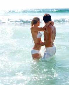 couples massage brothel surfers paradise