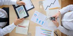 Las herramientas tecnológicas más útiles para los profesionales del Marketing  http://rwhy.es/1uuZWXS