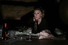 https://flic.kr/s/aHskf5GNGw   [CATS - DIE SHOW - 6.6.2015 / Rottstr 5 Theater Bochum]  