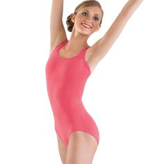 8d6eebde97bf 20 best Dance images on Pinterest