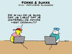 fokke-en-sukke-betrouwbaarheid-weblogs by 21eDingen, via Flickr