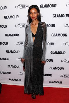 liya-kebede-glamour-23rd-annual-women-of-the-year-awards