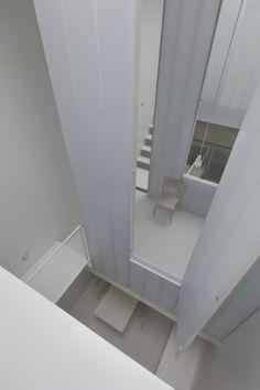 2132-architecture-design-muuuz-web-magazine-blog-decoration-interieur-art-maison-architecte--Makiko-Tsukada-Architects-kozuki-house-tokyo-6