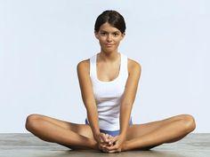 """La gimnasia abdominal hipopresiva (GAH) está indicada para cualquier patología que curse con debilidad de la faja abdominal y de la musculatura del suelo pélvico. """"..."""