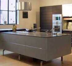 Nuva keuken inrichting decoratie en inspiratie bij woonboulevard heerlen vindt u een groot - Keuken decoratie model ...