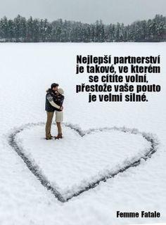 Motto, Love, Quote, Amor, Mottos