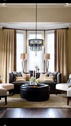 Yellow and grey living room | Graue wohnzimmer, Gelb und Grau