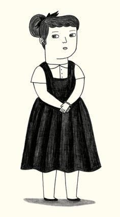 Ana Albero