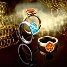Handmade designer #shivajeweler #gemstone #ring #Ring  #Silverring #goldplatedring #stackring Ring Ring, Shiva, Gemstone, Jewels, Tableware, Handmade, Hand Made, Dinnerware, Jewelry