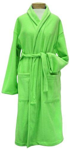 Extra Soft Women Bathrobes Bath Robes For Women 1dd7beccf