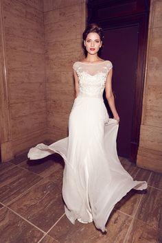 wedding-dresses-9-06292015-ky