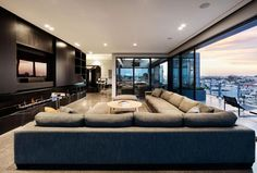Coppin Penthouse by JAM Architects_05_delood.jpg