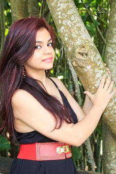Bianca Queiroz. Book de 15 anos. Belém Pará, Debutante em sessão externa, mangal das garças. Arlete Soed Fotografia © 2014