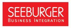 Seeburger sponsors an industry keynote at EWSECO 2017 #ewseco17