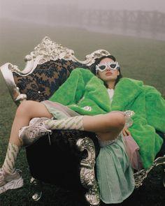 8 Phenomenal Fashion Hacks Sweatpants Astonishing Ideas.Fashion Tips Jewelry Du Xin Ru (@lotusssx) Instagram photos and videos