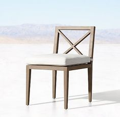 Dining Tables & Chairs | RH