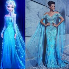 Couture #eveningdresses can be made at a low price. Get info on #replicadresses at www.dariuscordell.com/