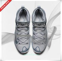 e495147d018e Mens 705370-040 Nike Zoom Hyperrev 2015 Wolf Grey Pure Platinum Blue  Graphite