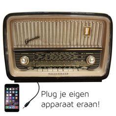 Philips - Roest Wonen