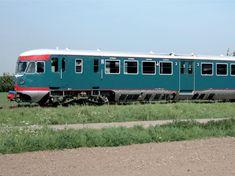 Blauwe Engel (NS 41)