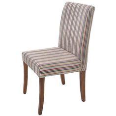 Cadeiras   Lojas Colombo