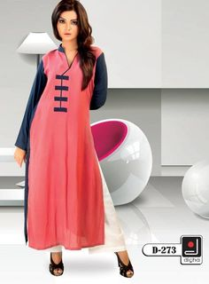 Dicha Casual Wear 2013 Collection for Women 011