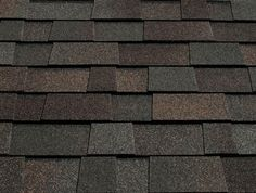 Best 39 Best Malarkey Shingles General Roofing Systems Canada Grs Images Roofing Systems 640 x 480