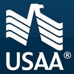 USAA® Personal Loans Review