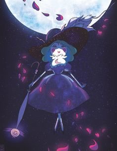 I'm A Magical Princess From Another Dimension. Cartoon Tv Shows, Cartoon Pics, Cartoon Drawings, My Drawings, Steven Universe, Gravity Falls, Queen Eclipsa, Star Force, Pokemon Pokedex