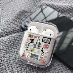 Cover 3D Morbida per iPhone 6/6S  Sushi  i-Paint
