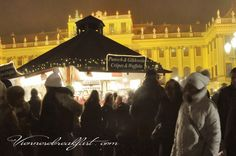 Austria, Louvre, Breakfast, Travel, Morning Coffee, Viajes, Destinations, Traveling, Trips