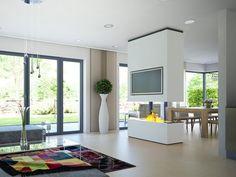 plusenergie villa concept m wuppertal von bien zenker haus - Bien Zenker Haus