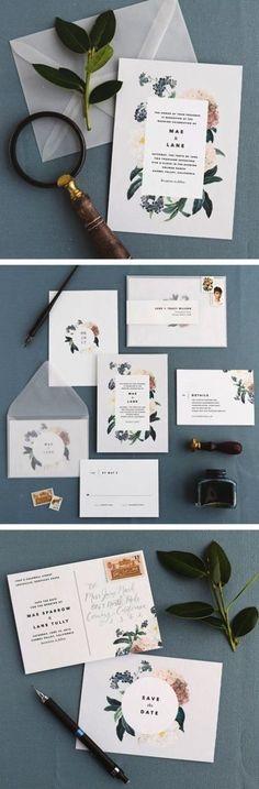 Wedding graphics design inspiration photo-maleya.com ideas  Photographer @photomaleya l Pin it & Follow me for your inspiration ?  -  #bridal #bride #marriage