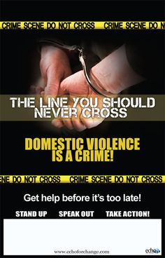 """October Domestic Violence Awareness Month""  #Stop #Domestic #Violence"