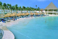 $85 – Mexico: Occidental Grand Xcaret – All-Inclusive Resort,50% OFF BEST Selling Resort!