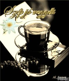 Good Morning Quotes, Tableware, Mornings, Night, Dinnerware, Tablewares, Acre, Place Settings