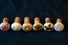 Tappi Ceramica | Flickr - Photo Sharing!