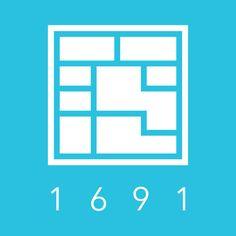 #NEW #iOS #APP 1691Home - 1691Home.com Limited